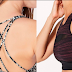 11 Sports Bras That Have Over 4 Stars and 1,000 Reviews on Amazon