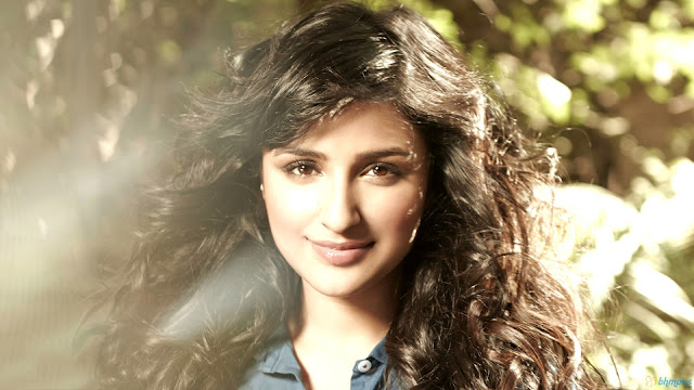 Parineeti Chopra HD Wallpapers Free Download