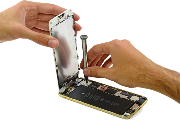 thay-man-hinh-iphone-6