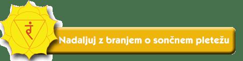 http://www.lekarnazaduso.si/za-cakre/soncni-pletez
