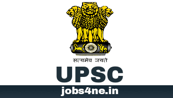 upsc-recruitment-2017-senior-grade-vacancy