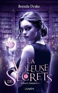 https://lacaverneauxlivresdelaety.blogspot.fr/2018/04/library-jumpers-tome-1-la-voleuse-de.html