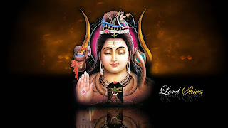 Lord Shiva Images and HD Photos [#30]