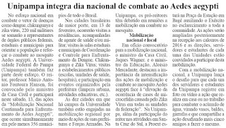 http://www.newsflip.com.br/pub/cidade//index.jsp?edicao=4621