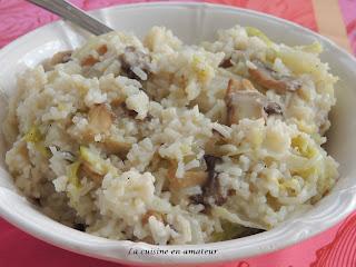 http://recettes.de/riz-au-chou-chinois-et-champignons