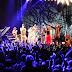 Promotor Musical: roles en la industria de la música