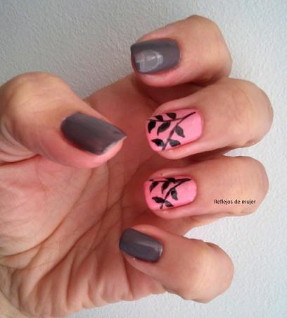 manicura_gris