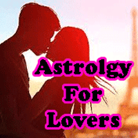 best astrologer for lovers, lovers astrology, love problem solutions