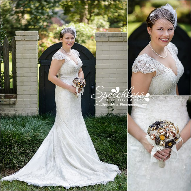 wedding ideas and pictures bridals gastonia nc wedding photographer 28056