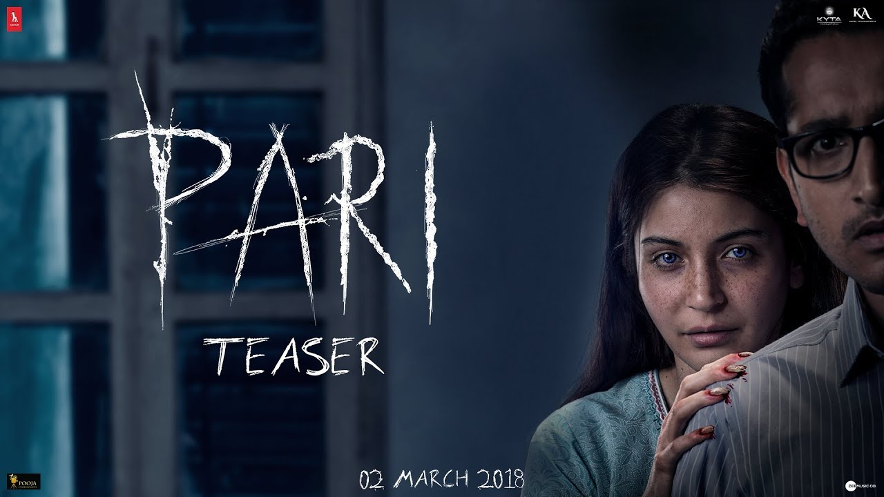 pari (2018) hindi movie | download pari full movie in 720p hd
