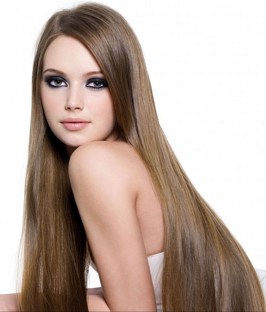 Beautiful Straight Hair Tips To look Gorgeous