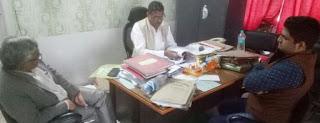 vigilance-at-madhubani-municipal-corporation