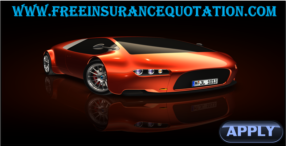 Get Car Insurance Quotes No Deposit Online