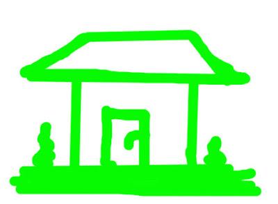 Perumahan Murah Subsidi di Bandung (Rancaekek, Soreang, Majalaya, Bojongsoang, Hegarmanah, dan Margaasih)
