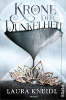 https://melllovesbooks.blogspot.com/2018/11/rezension-die-krone-der-dunkelheit-von.html