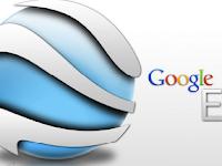 Download Google Earth 8 Offline Installer