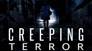 Creeping Terror [3DS] [Mega] [CIA]