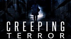 Creeping Terror [3DS] [Mega] [CIA]