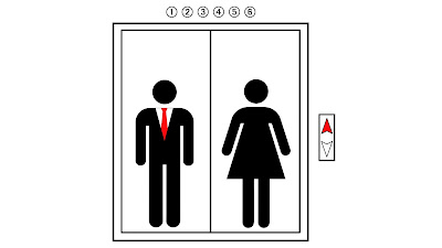 http://yourpersonalbrandname.com/elevator-pitch-examples/