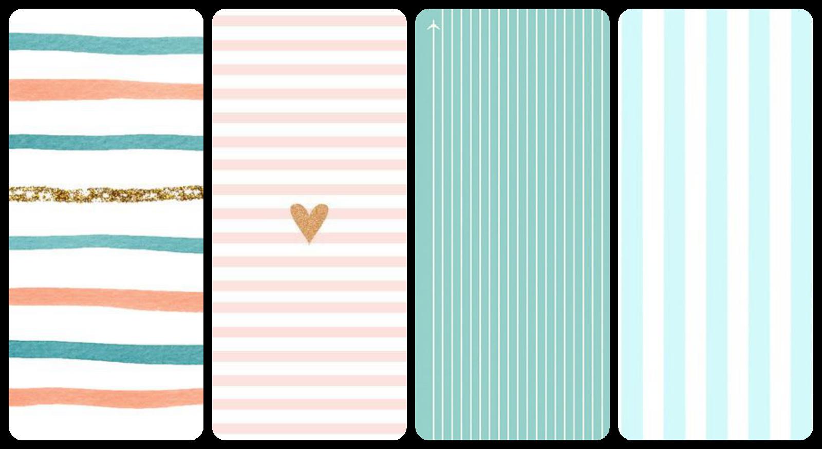 Cute Girly Laptop Wallpapers Fondos De Pantalla Chulos Para El M 243 Vil Con La Realidad