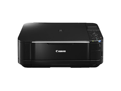 s iEPP application and not with AirPrint Canon PIXMA MG5250 Driver Downloads
