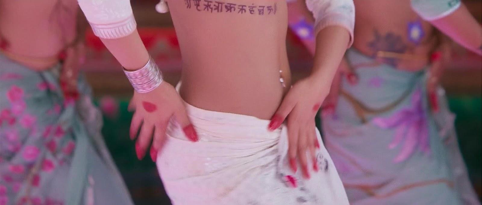 verma hindi means