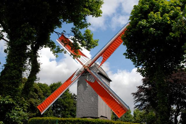 frans-vlaanderen, le nord, pays de flandre,toerisme in frans-vlaanderen, windmolens