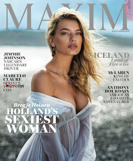 Bregje-Heinen-in-Maxim-Magazine-Pictureshoot-September-2017-4+%7E+SexyCelebs.in+Exclusive.jpg
