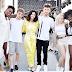 FINALMENTE! Clean Bandit e Marina and The Diamonds lançam oficialmente o single 'Disconnect'