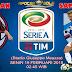 Agen Bola Terpercaya - Prediksi AC Milan vs Sampdoria 19 Februari 2018