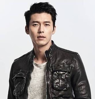 SINOPSIS Tentang Ggoon Terlengkap (Hyun-Bin)