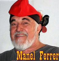 http://humoristan.org/ca/autores/manel/