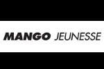 http://jeunesse.mangoeditions.com/