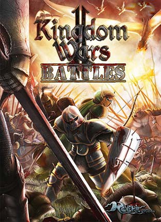Kingdom Wars 2 Battles Download for PC