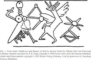 Validation of Indus Script hypertexts 1  R̥gveda soma 2