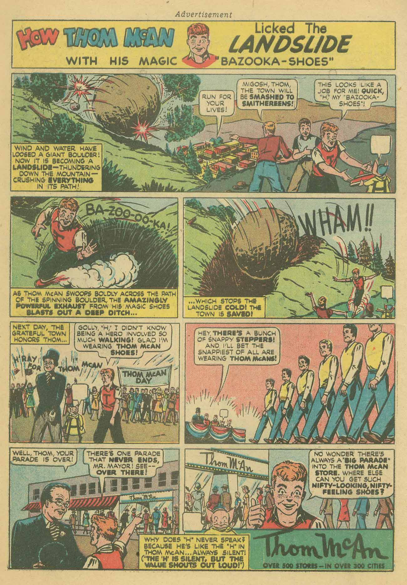 Read online Action Comics (1938) comic -  Issue #102 - 49