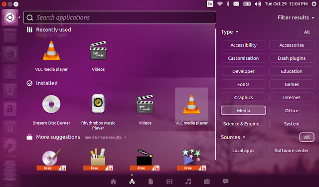15 Things to do After Installing Ubuntu 13.10 Saucy Salamander