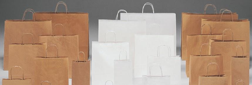 5b5b4c712 ¿Dónde puedo comprar bolsas de papel con asa rizada? En www.bossapicking.