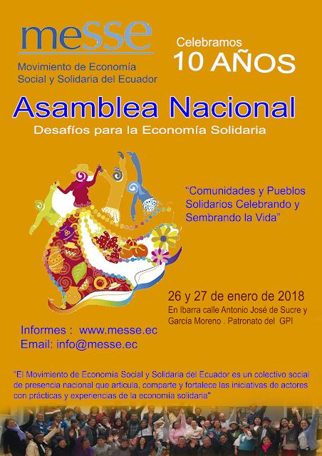 http://www.messe.ec/2018/01/10-anos-del-messe-asamblea-nacional.html