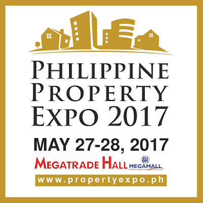 Mypg make your peso grow this 2 day event will feature over 100 property developers and home suppliers real estate brokerage firms real estate marketing agencies fandeluxe Gallery