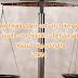 مجموعة دراسات حول فقه القضاء المتعلق بنزاعات الانتخابات التشريعية والرئاسية لسنة 2014 نرجس طاهر pdf