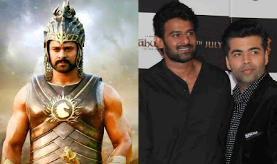 monday-like-day-one-for-baahubali-2-kjo