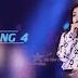 Download Lagu Nella Kharisma Sayang 4 Terbaru dan Terbaik Mp3 Mp4 Lirik dan Chord Len