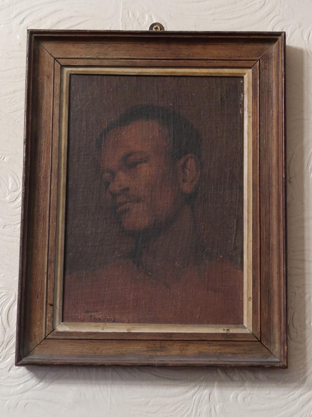 black africans in renaissance europe unknown black portraits in a artist unknown sitter unknown date unknown