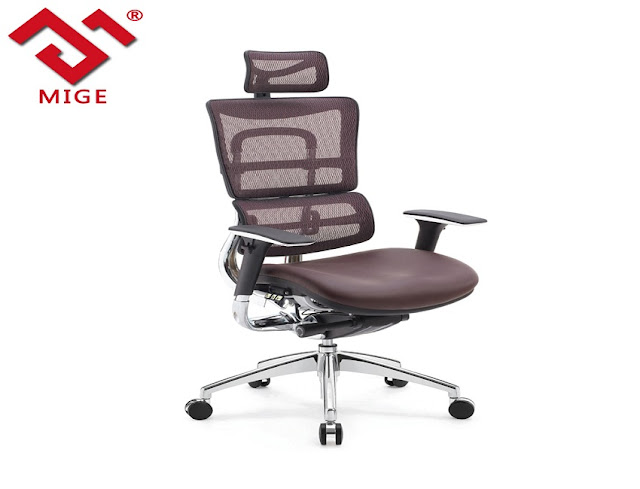 best buy ergonomic office chair pregnancy for sale