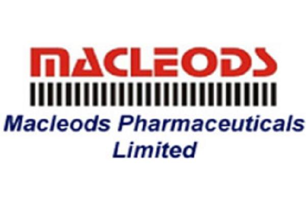 Macleods Pharmaceuticals Ltd - Opening For AMD Formulation Department