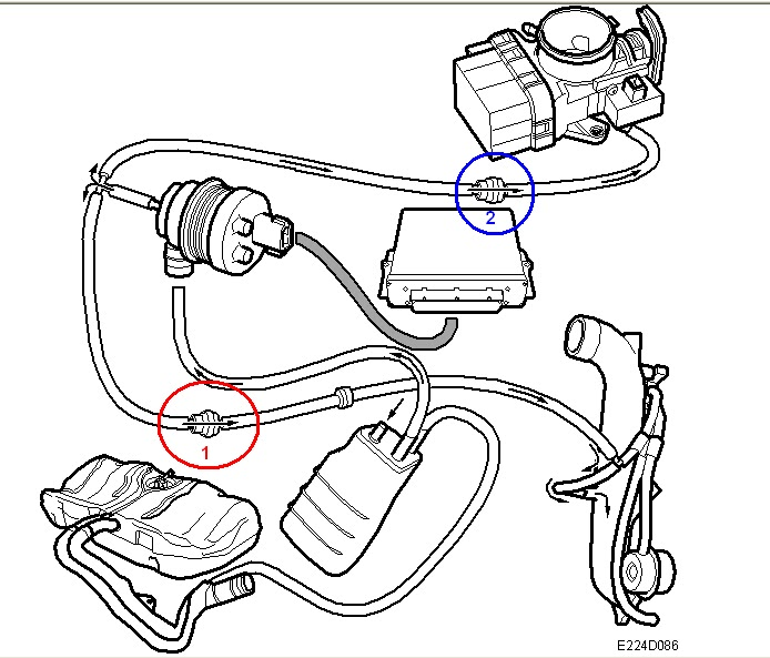 2004 Kia Sorento Fuse Box Diagram, 2004, Free Engine Image