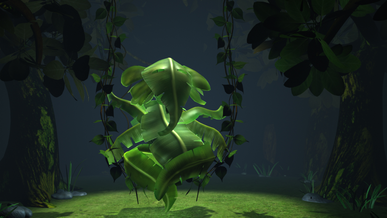 3d Lord Ganesha: Roopa Works: 3D WORKS