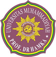 PENERIMAAN CALON MAHASISWA BARU (UHAMKA)  UNIVERSITAS MUHAMMADIYAH PROF DR HAMKA