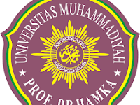 PENERIMAAN CALON MAHASISWA BARU (UHAMKA) 2021-2022